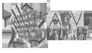 Association Petites Villes de France