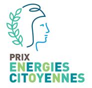 Prix énergies citoyennes - GDFSUEZ