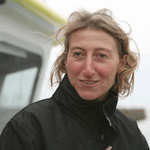 Catherine Chabaud, Marraine du Prix énergies citoyennes