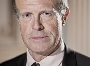 Denis-Merville, membre du Jury des Prix Energies Citoyennes